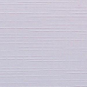 CraftEmotions Leinenkarton - Lavendel Pastell