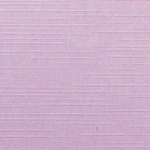CraftEmotions Leinenkarton - Violett Pastell