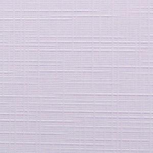 CraftEmotions Leinenkarton - Pastell Lila