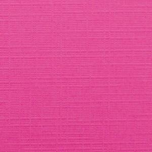 CraftEmotions Leinenkarton - Pink