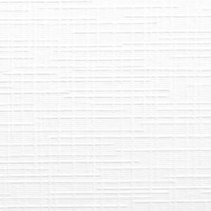 CraftEmotions Leinenkarton - Weiß