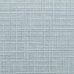 CraftEmotions Leinenkarton - Grau