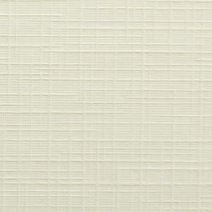 CraftEmotions Leinenkarton - Antik-Grau - 30% RABATT