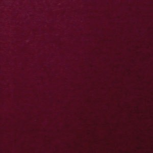 CraftEmotions Cardstock A4 - Bordeaux-Rot