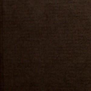 CraftEmotions Cardstock A4 - Schokoladenbraun