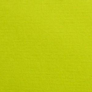CraftEmotions Cardstock A4 - Apfelgrün