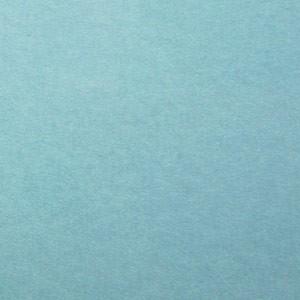 CraftEmotions Cardstock A4 - Hellblau