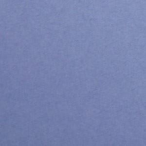 CraftEmotions Cardstock A4 - Violett