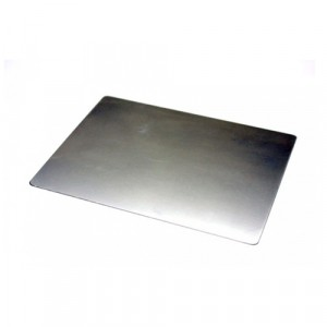 Shim Plate 14 x 20 cm
