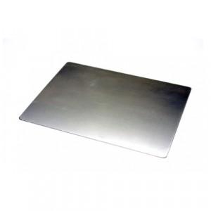 Memory Box Shim Plate
