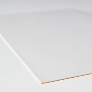 Klebeschaumstoff für Stanzen - Release Foam 21 x 30 cm