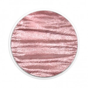 Finetec coliro Pearl Colors Farbnapf - Rose