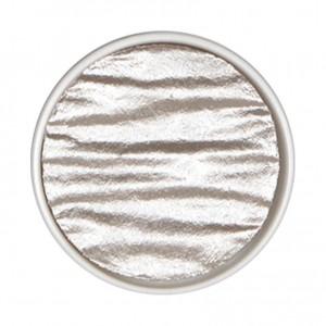 Finetec coliro Pearl Colors Farbnapf - Silver Pearl