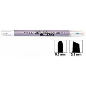 Embossingstift Fine&Chisel
