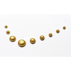 WACO Pearl Maker - Gold