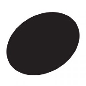 Adirondack Alcohol Ink - Pitch Black