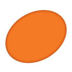 Adirondack Alcohol Ink - Sunset Orange