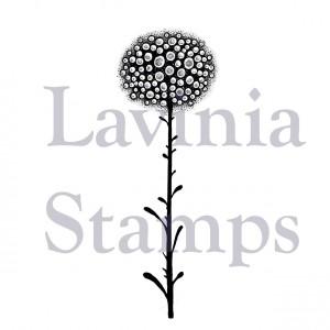 Lavinia Stamps - Single Glow Flower