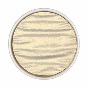 Finetec coliro Pearl Colors Farbnapf - Fine Gold