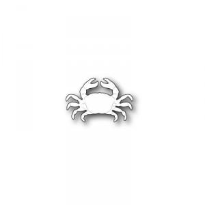 Memory Box Stanzschablone - Coastal Crab