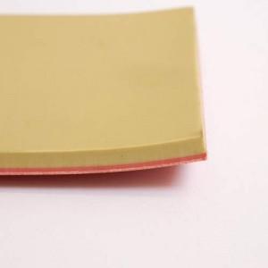 Stempel-Blockmaterial zum Schneiden und Schnitzen 20x30 cm