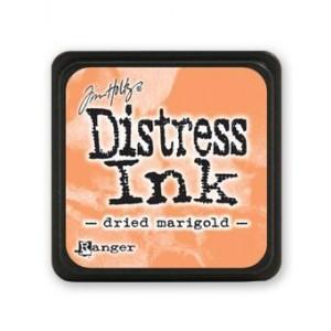 Ranger Distress Mini Stempelkissen - Dried Marigold