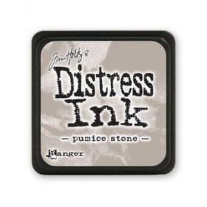 Ranger Distress Mini Stempelkissen - Pumice Stone