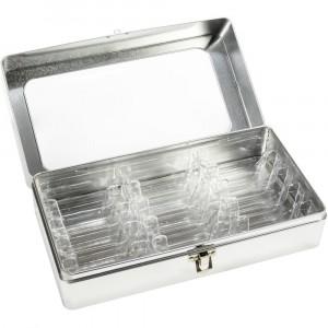 Ranger Distress Ink Storage Tin Aufbewahrungsbox