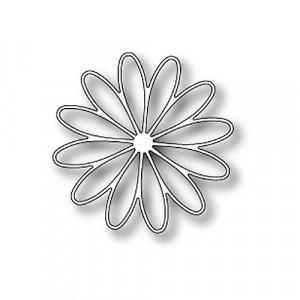 Memory Box Stanzschablone - Tilth Floral