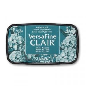 VersaFine Pigment Stempelkissen - Vivid Warm Breeze