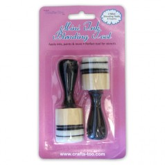 Crafts Too Ink Blending Tool Rund