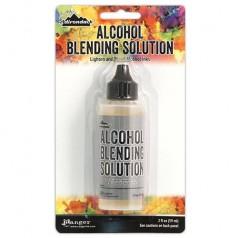 Adirondack Alcohol Ink Blending Solution