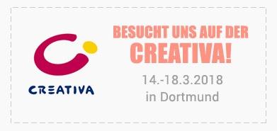 Creativa 2017